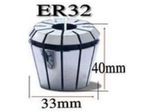Цанги ER-32